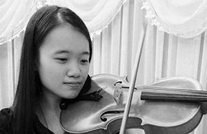 may loh viola singapore