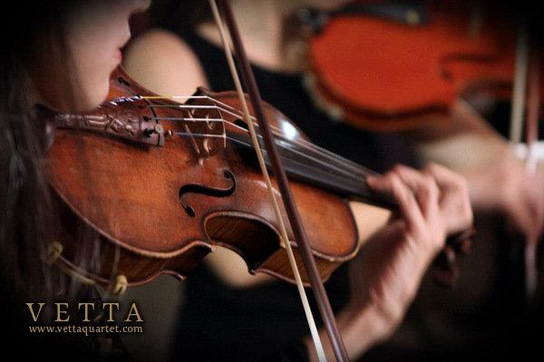 Violin Singapore