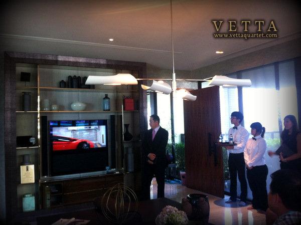 hamilton scotts singapore corporate event