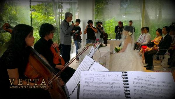 Amara Sanctuary Glass Pavilion Wedding