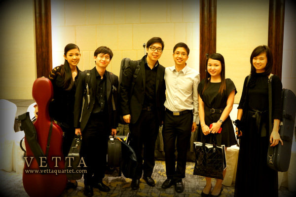 2013 07 10 SingTel Appreciation Dinner at Carlton Hotel - ok