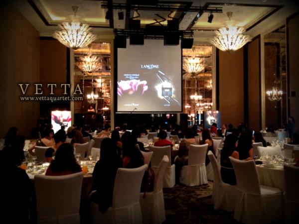 2013 06 17 Singapore Heart Foundation Fund-Raiser - ok