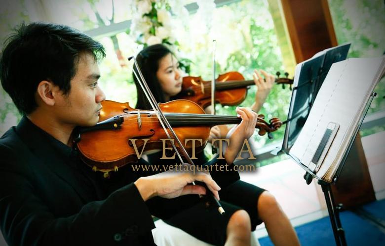wedding band music for singapore royal plaza on scotts