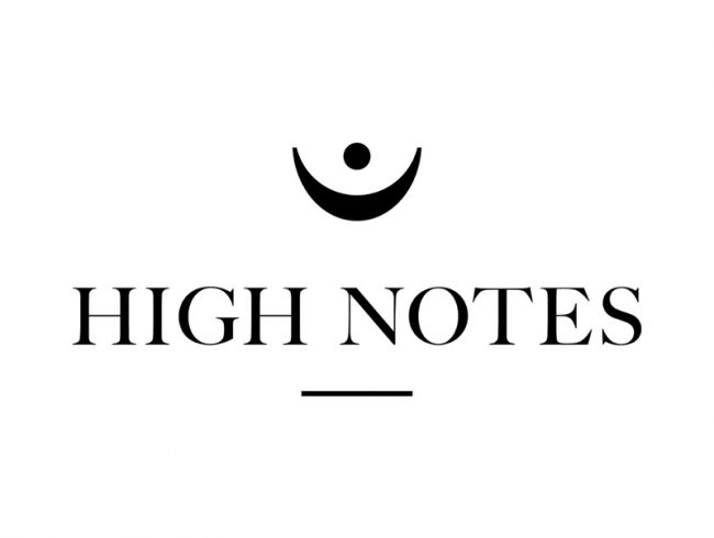 High Notes