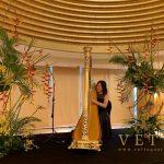 Facility Link's 20th Anniversary at Ritz Carlton Grand Ballroom